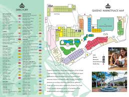 Galleria Mall Store Map Mall Maps Mall Directory West County Center Washington Dc Map By