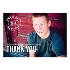 thank you cards for graduation graduation thank you cards graduation thank you notes ladyprints