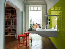 kitchen design trends 2018 2019 u2013 colors materials u0026 ideas