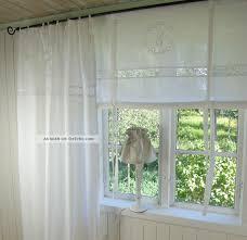 Wohnzimmer Fenster Wohnzimmer Gardinen Fur Kleine Fenster Heavenly