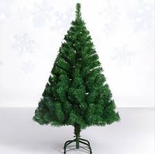 free shipping tree 150cm luxury heavy pine