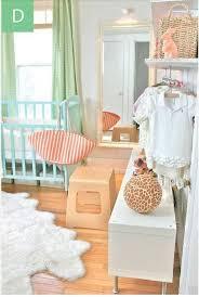 let u0027s talk about gender neutral nursery ideas pic heavy weddingbee