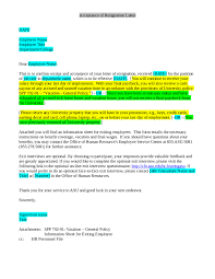 sample thanksgiving message to employees resignation letter sample resignation letter format