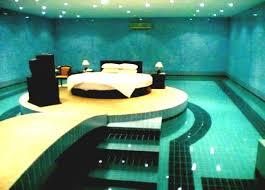 men bedroom design ideas for ravishing home decor furniture mens