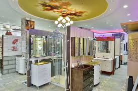 bathroom style modern bathroom vanity store bathroom cabinets bathroom furniture