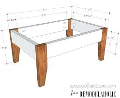 coffee table dimensions coffee table dimensions is good cheap small coffee tables is good
