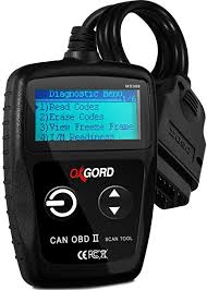 car check engine light code reader amazon com obd2 scanner can obdii code reader scan tool for check