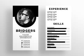 resume business cards business card resume thy will be dunn
