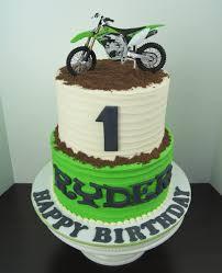 motocross bike cake treat confectionery san diego cakes and chocolates
