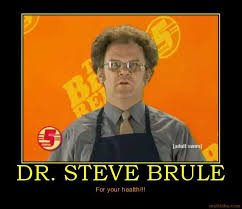 Doctor Who Birthday Meme - dr steve brule know your meme