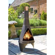 Clay Chiminea Uk 46 Best Chiminea U0027s Baby Images On Pinterest Garden Ideas