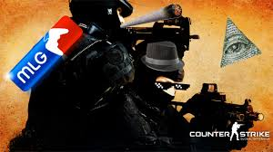 Counter Strike Memes - counter strike meme offensive youtube