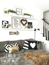 shelf decorations living room enjoyable high shelf living room elves ideas living room best high