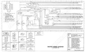 ford truck maintenance schedule ford 841 wiring diagram ford wire harness repair ford
