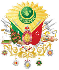 rise of the ottoman empire wikipedia