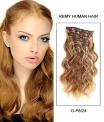 uniwigs halo wavy medium brown hair extentions 26 best the hair slip halo method images on pinterest long