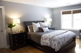 Black And Silver Bed Set Bedroom Bed Comforters Black Comforter Sets Queen Grey Bedroom