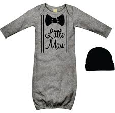 best 25 cool baby ideas on cool baby gifts baby