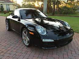 2010 porsche 911 s for sale sold 2010 porsche 911 coupe for sale by autohaus of