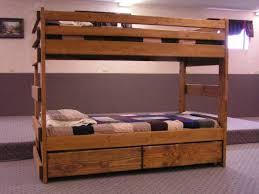 bedding design ideas inspiration sonicloans bedding ideas part 3