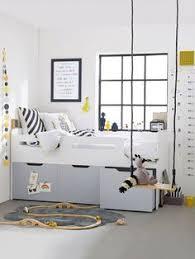 idee chambre petit garcon déco chambre garçon 8 ans idées et astuces intéressants chambres