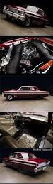 best 25 ford fairlane ideas on pinterest old classic cars