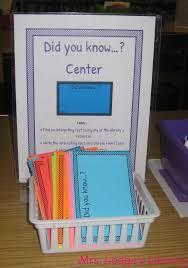 Mini Library Ideas Best 25 Library Activities Ideas On Pinterest Library Scavenger