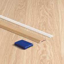 pal1347s cottage oak matt planks quick step co uk
