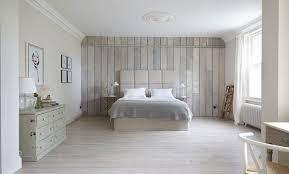 chambre a air anglais chambre coucher style anglais d co chambre pour ado chambre