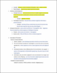 holt chapter 13 filled in holt chapter 13 the theory of