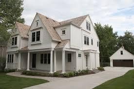 Beach Style House Plans 20 New England Beach House Plans Rockland County Shingle