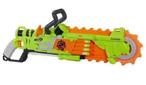 nerf remote control tank foam combat the best 6 nerf toys money can buy techwalla com