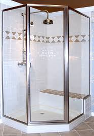 glass showers gallery glass doctor