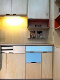 best plywood for kitchen cabinets pin by erwin on nest plywood kitchen minimalist