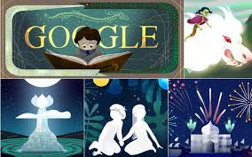 doodle name jc the neverending story doodle turns fancy with 3 d