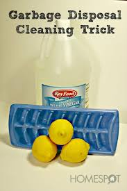 cleaning tips best cleaning tips the 36th avenue