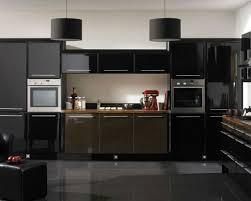 kitchen room desgin kitchen backsplash for dark cabinets tile