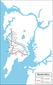 Copenhagen Metro Map by 184 Best Maps Images On Pinterest Map Design Data Visualization