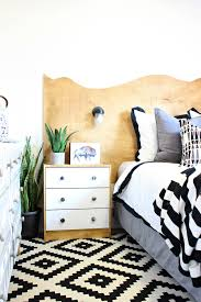 bedroom beautiful girls bedroom ideas decoration ideas room