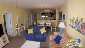 Aqua Panama City Beach Floor Plans by Tropic Winds Vacation Rental Condo 1004 Panama City Beach Florida