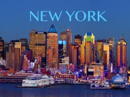 discount centre city breaks why visit new york in