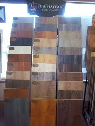 duchateau floors allyn interiors