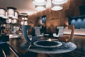 lounge 1 u2013 asplanned