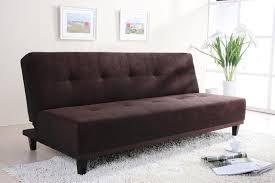 Bed Street Futons Sofa Beds - Brown sofa beds