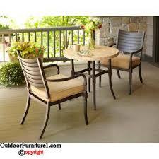 patio bistro set outdoorfurniture1 com outdoor furniture new