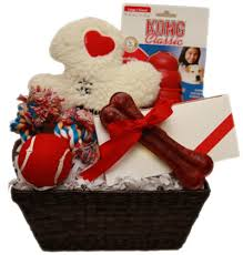 dog gift baskets s day gift baskets ultimate s day
