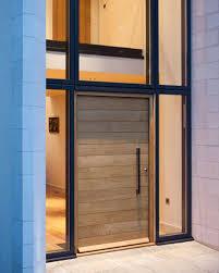 the 25 best pivot doors ideas on pinterest big doors glass