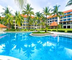 manado hotels and resorts best deals of hotels and resorts in