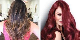 hair cuts with red colour 2015 hair colour style hair styles hair color 2015 enciclopedia us