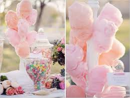 Candy Buffet Wedding Ideas by Candy Table Ideas By B Sweet Candy Boutique Featuring Tags By